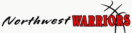 Northwest Warriors